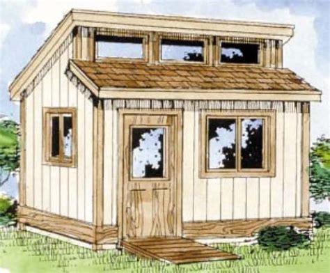 backyard storage shed designs best 25 cool sheds ideas on pinterest