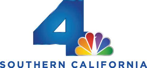 us news nbc news contact us nbc southern california