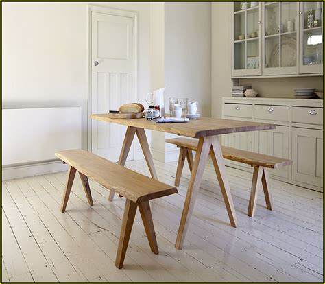 small kitchen table fold down kitchen table small drop