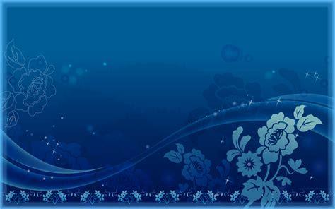 wallpaper for desktop computer full size desktop wallpaper flowers full size www pixshark com
