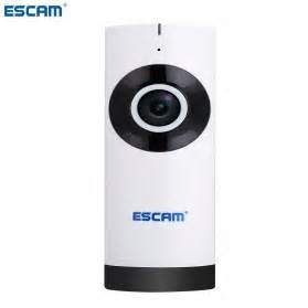 Nvr Cctv Wireless Kit 130w Hd 4ch With 4 960p 161101 1 escam qf001 wireless ip cctv 1 4 inch cmos 720p