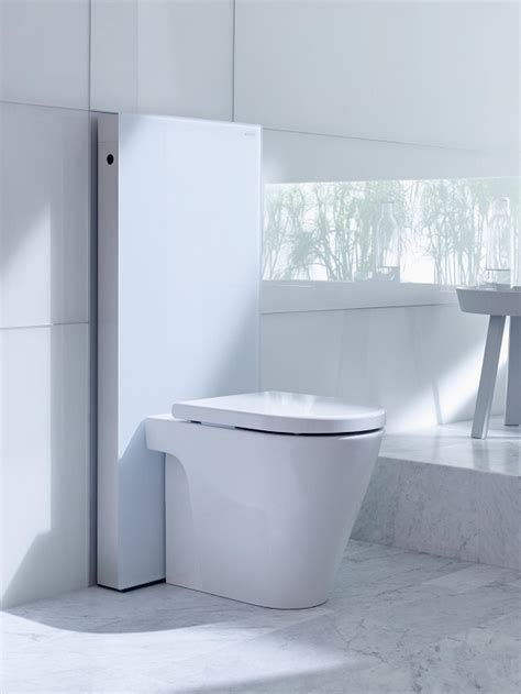 geberit monolith sanitaermodul fuer stand wc und aquaclean