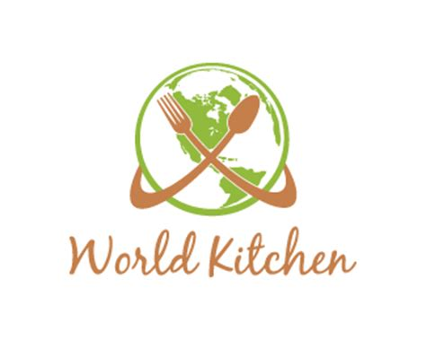 world kitchen world kitchen designed by adwork25 brandcrowd