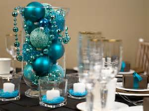 Christmas Wedding Centerpieces Ideas - lds cultural hall weddings how to plan a wedding for 3 000 centerpieces