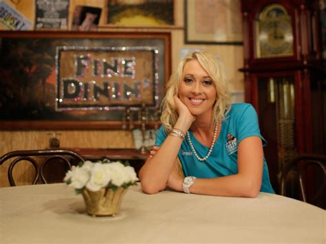 The Shed Food Network by Meet The Cast Of The Shed The Shed Food Network