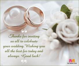wedding wishes marriage wishes top148 beautiful messages to your