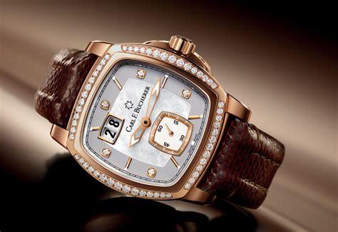 2016 swiss watches wristwatches guru