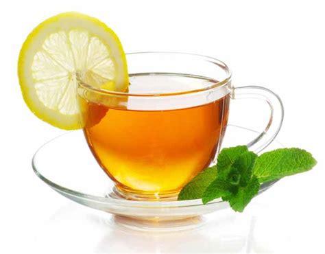 Lemongrass Detox Juice by Lemongrass Tea The Healthy Alternative