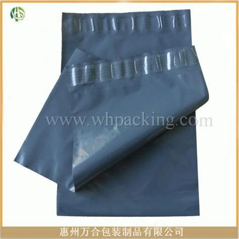 Custom Poly Veldaga 7 custom 7 5 x 10 5 grey plastic carrier packaging poly mailers mailing bags courier bag for