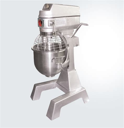 Mixer Sinmag sm 200csh planetary mixers sinmag equipment wuxi co ltd