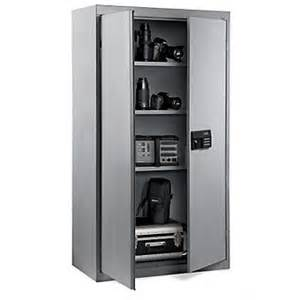 Rubbermaid Plastic Storage Cabinets With Rubbermaid Plastic Storage Cabinet 36x18x72 Storage