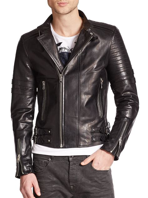 black and gold motorcycle jacket mens black leather jacket with gold zipper cairoamani com