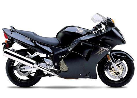 honda cbr 1100 super fast bikes honda cbr 1100 xx