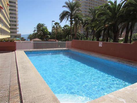 apartamentos alta  puerto de la cruz tenerife holidays  pp loveholidays