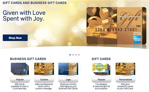 American Express Gift Cards No Fee - no fees on gift cards 50 from rocketmiles and more