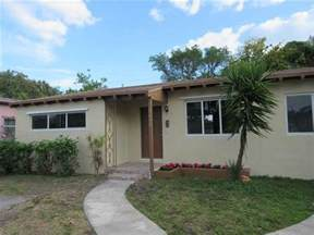 for rent houses section 8 miami florida mitula homes