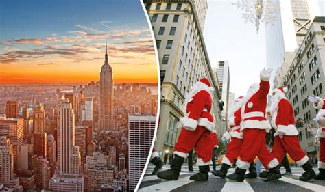 best christmas store nyc sales and the city shopping in new york city breaks travel express co uk