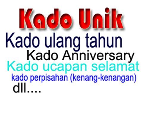 tutorial bungkus kado ulang tahun anak cowok kado ulang tahun buat pacar cowok kado unik