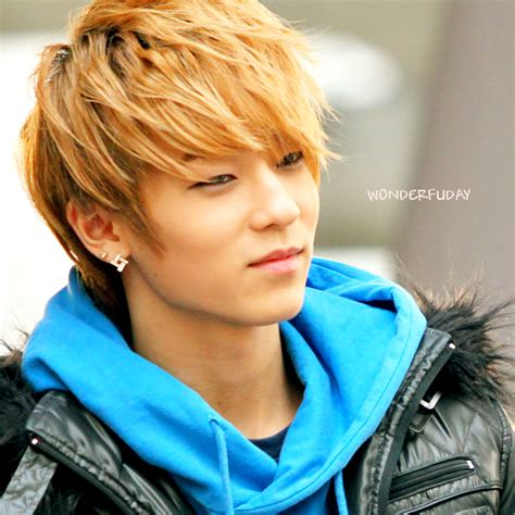 Best L by Top L Joe