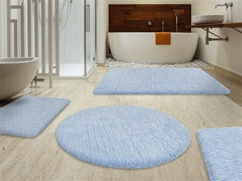Bath Mat Sets Primark 4 Great Feng Shui Ideas For Your Bathroom Ideas 4 Homes