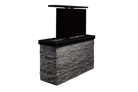 tv cabinet that hides tv outside tv cabinet stacked ledge cabinet