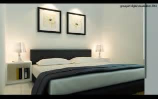 Country Bathroom Designs 2013 » Ideas Home Design