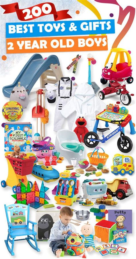 top gifts for baby boys 6mths 2018 best gifts and toys for 2 year boys 2018 best gifts for boys toys boys