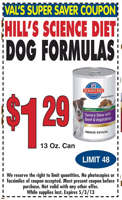 dog food coupons printable 2016 2017 2018 best cars petsmart dog food coupons 2017 2018 best cars reviews