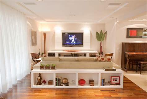 by floor decorao de interiores e revestimentos sindicato da constru 231 227 o civil oferece cursos decoradores