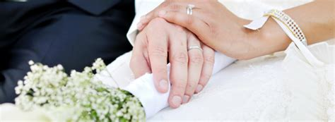 Wedding Ceremony Book by Wedding Ceremony Books From 163 1 25 Each