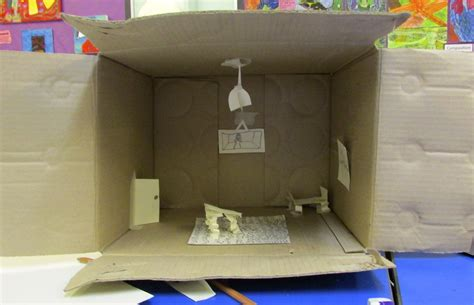 make a 3d house 3d drawing childrensartschool org