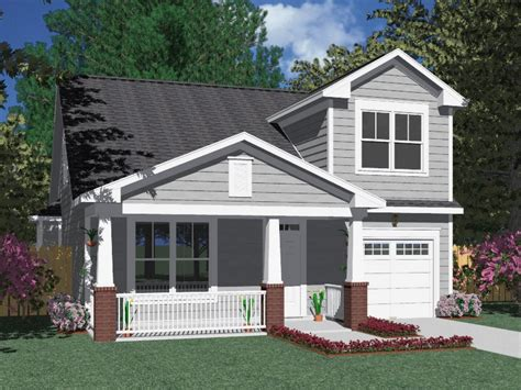 southern heritage home designs house plan 1820 c the southern heritage home designs house plan 1820 d the