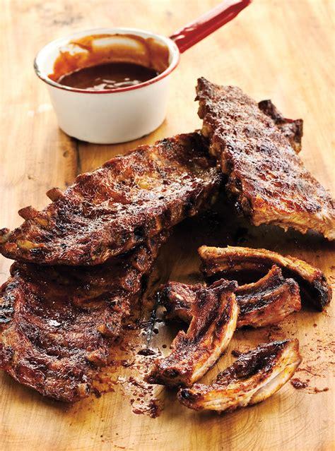 ricardo cuisine com try a delicious s day recipe page 2 ricardo