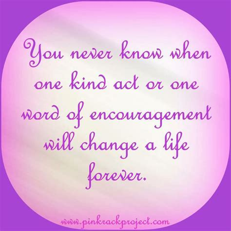 encouraging quotes for quotes pinkrackproject strength