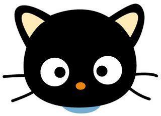 arte y imagenes imagenes amigos de hello kitty