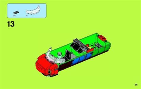 Lego 79120 T Rawket Sky Strike Mutant Turtles lego t rawket sky strike 79120 mutant turtles
