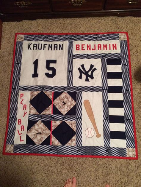 Softball Quilt by 160 Best Images About Sports Quilts On