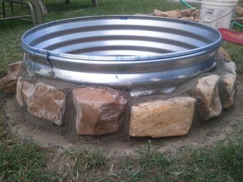 diy pit gas ring new metal pit ring insert gas pit ring insert pit pit grill ideas