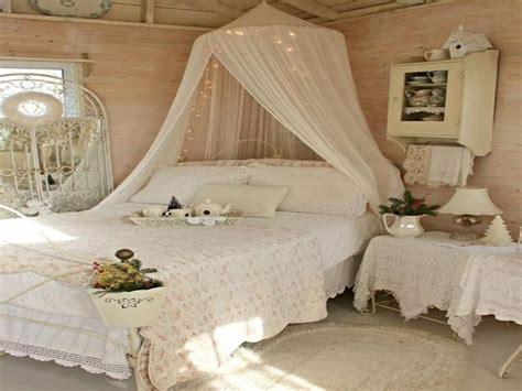 Schlafzimmer Romantisch Gestalten by Nostalgische Und Romantische Schlafzimmer