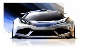 Galerry Concept car image » Cool cars