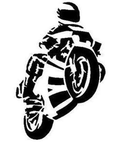 Geile Motorrad Marken by Sie M 246 Chten Ihr Motorrad Verkaufen