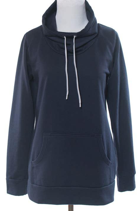 pattern hoodie halifax hoodie sewing pattern by hey june