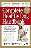 complete puppy care what every owner needs to books care for your pets the same way you would your children