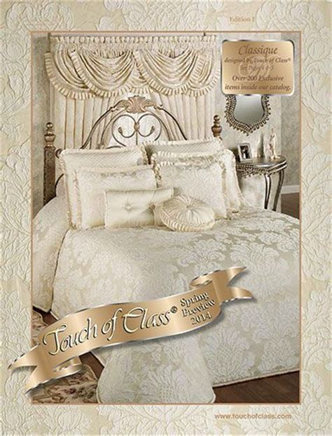 touch of class home decor 17 best images about catalogs on pinterest ralph lauren