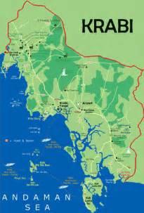 golden resort krabi map krabi map krabi maps krabi map krabi maps krabi map krabi maps