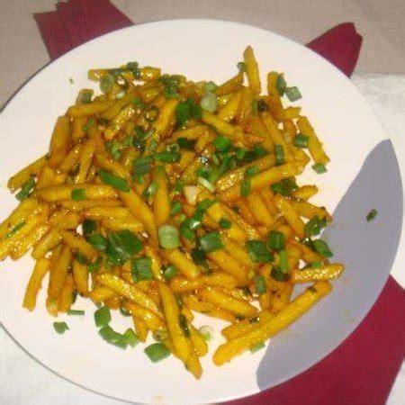 india house restaurant india house restaurant аджман фото ресторана tripadvisor