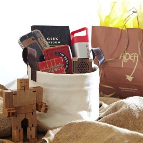 techy gifts tech baskets and gift baskets on pinterest