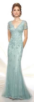 evening dresses for 7771 best favorite prom dresses images on prom