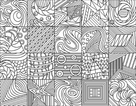 pattern drawing using c 223 best elementary art lines images on pinterest art