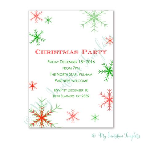 engagement invites templates free engagement party invitations free